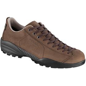 Scarpa Mojito Urban GTX Zapatillas, marrón